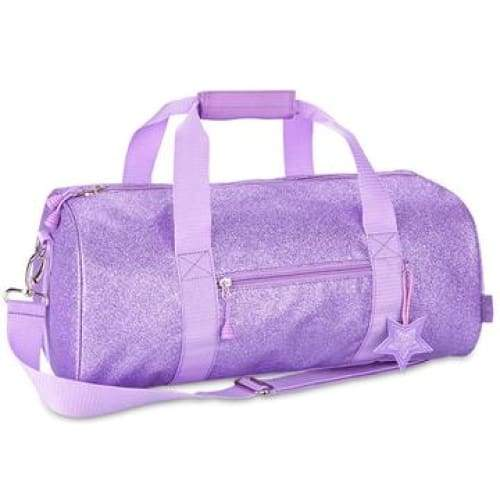 products/bixbee-sparkalicious-purple-duffle-bag-large-yum-kids-store-violet-440.jpg