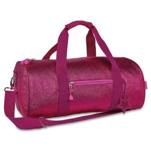 products/bixbee-sparkalicious-ruby-duffle-bag-large-yum-kids-store-handbag-pink-932.jpg