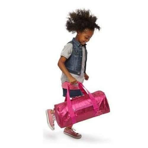 products/bixbee-sparkalicious-ruby-duffle-bag-large-yum-kids-store-pink-toy-hairstyle-511.jpg