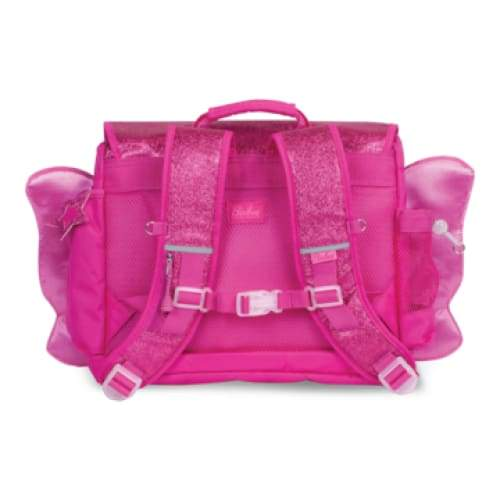 products/bixbee-sparkalicious-ruby-raspberry-butterflyer-backpack-medium-yum-kids-store-bag-pink-magenta-246.jpg