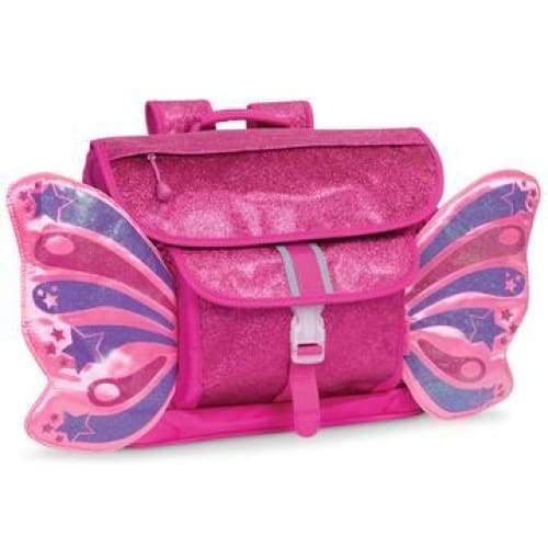 products/bixbee-sparkalicious-ruby-raspberry-butterflyer-backpack-medium-yum-kids-store-pink-bag-magenta-709.jpg