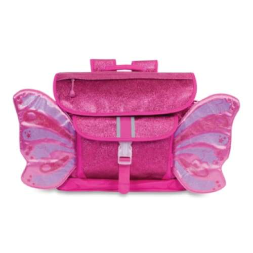 products/bixbee-sparkalicious-ruby-raspberry-butterflyer-backpack-medium-yum-kids-store-pink-bag-magenta-849.jpg