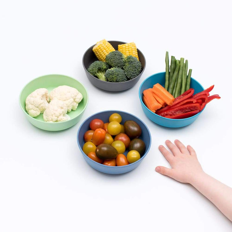 products/bobo-boo-bamboo-4-pack-of-dinner-bowls-in-coastal-bowl-yum-kids-store-food-vegetable-group_655.jpg