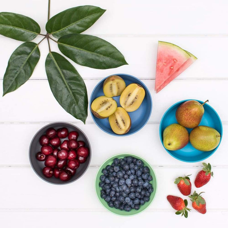 products/bobo-boo-bamboo-4-pack-of-dinner-bowls-in-coastal-bowl-yum-kids-store-fruit-food-superfood_311.jpg