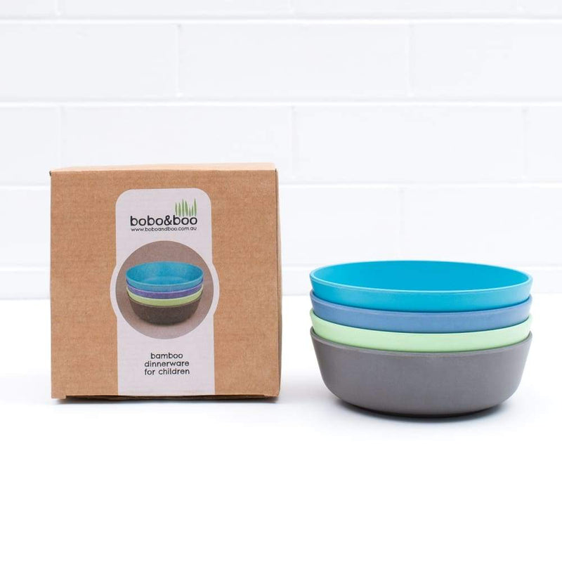 products/bobo-boo-bamboo-4-pack-of-dinner-bowls-in-coastal-bowl-yum-kids-store-turquoise-aqua_738.jpg