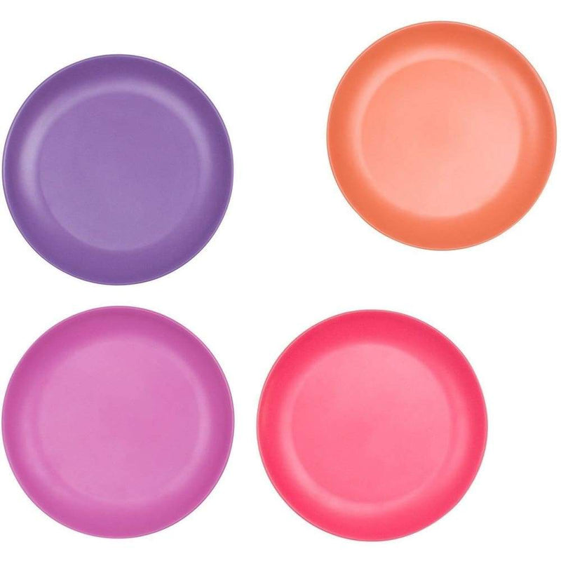 products/bobo-boo-bamboo-4-pack-of-kids-dinner-plates-in-sunset-plate-yum-store-magenta-dishware-plastic_606.jpg
