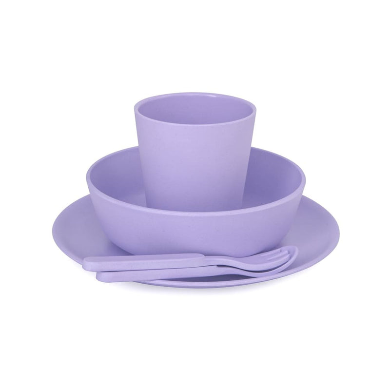 products/bobo-boo-bamboo-5-piece-dinner-set-lilac-purple-mealtime-yum-kids-store-cup-violet-saucer_539.jpg