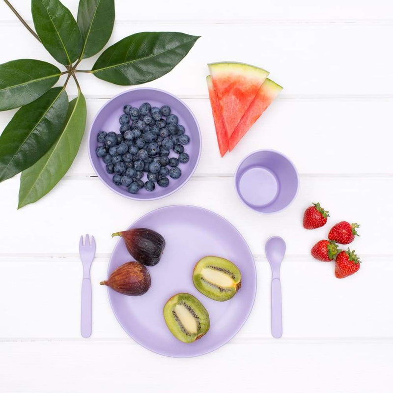 products/bobo-boo-bamboo-5-piece-dinner-set-lilac-purple-mealtime-yum-kids-store-food-group-superfood_709.jpg