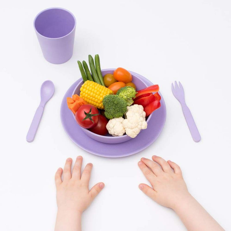 products/bobo-boo-bamboo-5-piece-dinner-set-lilac-purple-mealtime-yum-kids-store-food-vegetable-dish_520.jpg