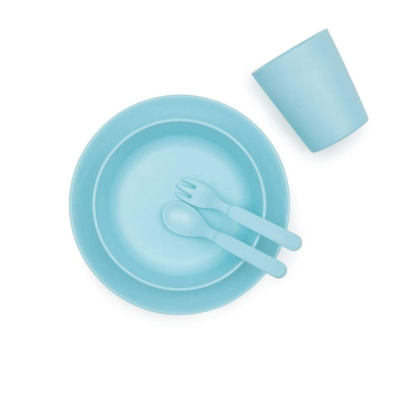 products/bobo-boo-bamboo-5-piece-dinner-set-pacific-blue-mealtime-yum-kids-store-aqua-turquoise_378.jpg