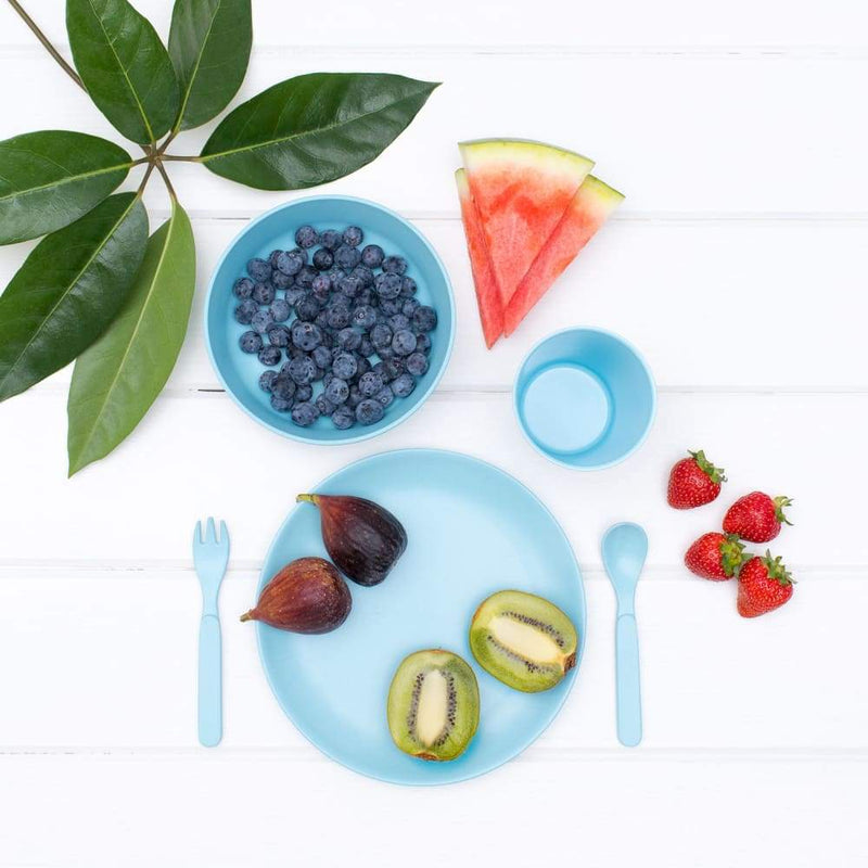 products/bobo-boo-bamboo-5-piece-dinner-set-pacific-blue-mealtime-yum-kids-store-food-superfood-superfruit_456.jpg
