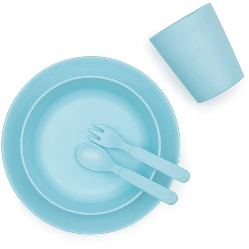 products/bobo-boo-bamboo-5-piece-dinner-set-pacific-blue-mealtime-yum-kids-store-tableware-cutlery-dishware_625.jpg