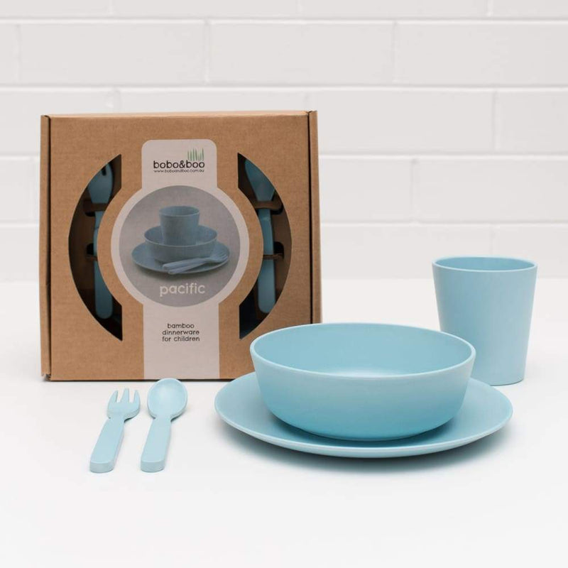 products/bobo-boo-bamboo-5-piece-dinner-set-pacific-blue-mealtime-yum-kids-store-turquoise-dishware_573.jpg