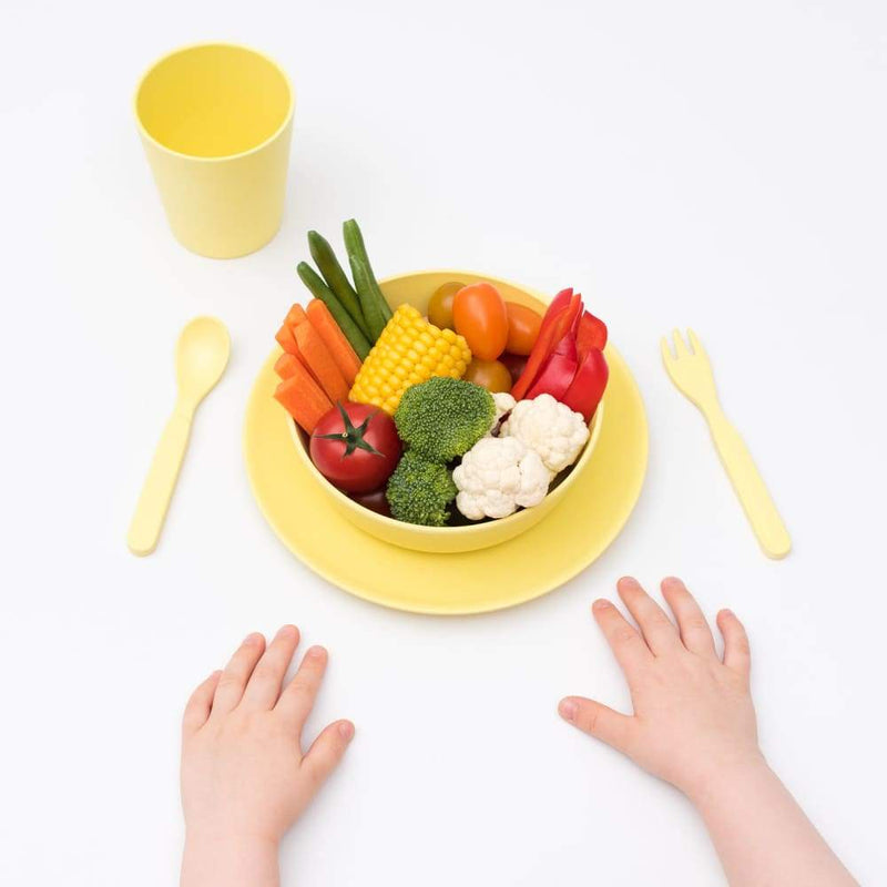products/bobo-boo-bamboo-5-piece-dinner-set-sunshine-yellow-mealtime-yum-kids-store-food-vegetable-carrot_501.jpg