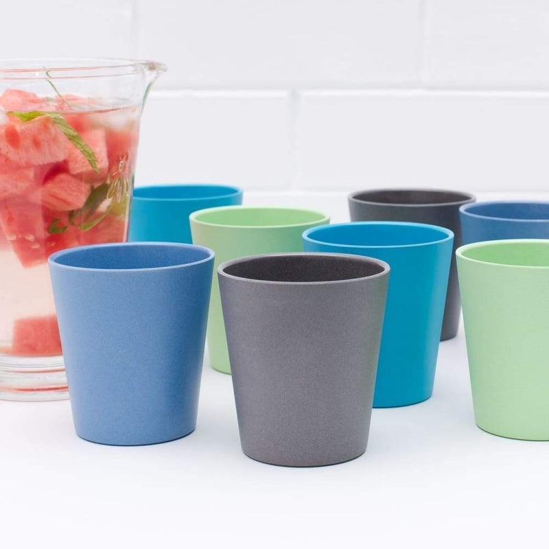 products/bobo-boo-kids-bamboo-cup-set-coastal-tumbler-yum-store-flowerpot-plastic_734.jpg