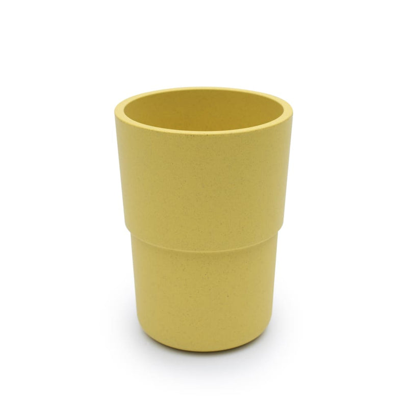 products/bobo-boo-plant-based-cup-yellow-yum-kids-store-cylinder-662.jpg