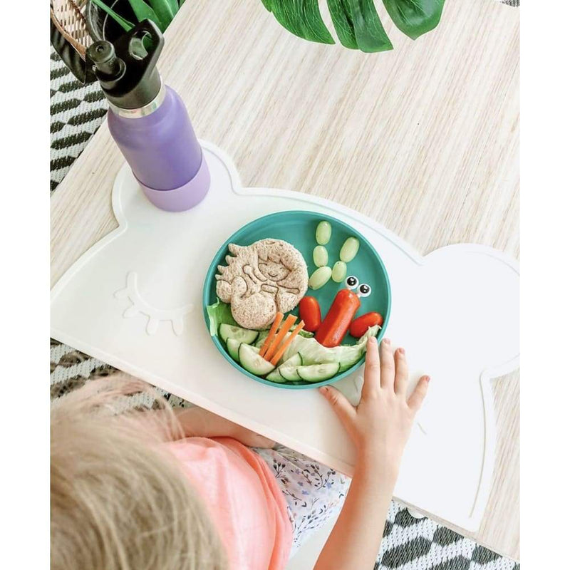 products/bobo-boo-plant-based-plate-green-yum-kids-store-food-dish-salad-249.jpg