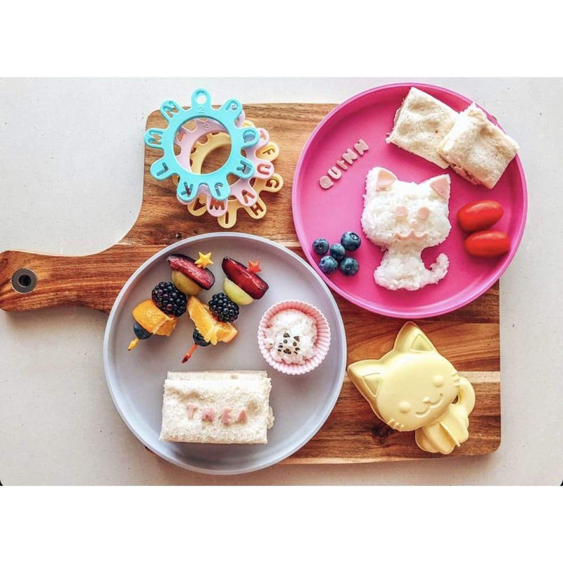 products/bobo-boo-plant-based-plate-pink-yum-kids-store-food-cuisine-dish-997.jpg