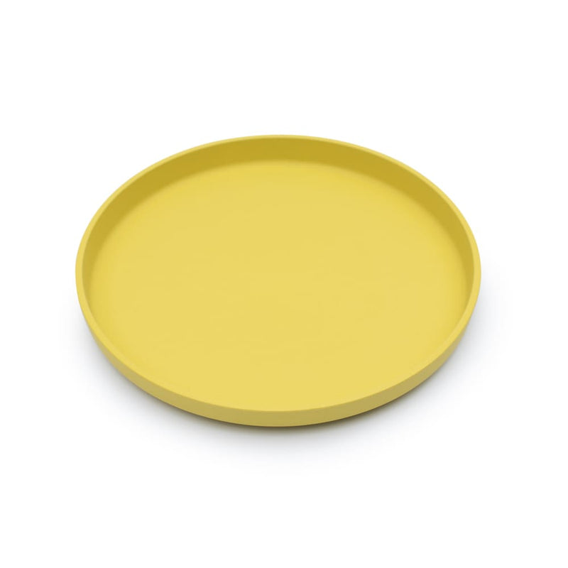 products/bobo-boo-plant-based-plate-yellow-yum-kids-store-dishware-382.jpg