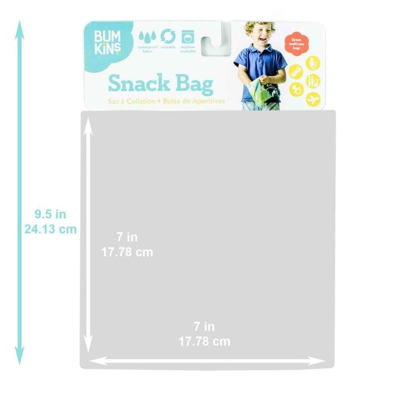 products/bumkins-large-snack-bag-blue-tropic-reusable-yum-kids-store-paper_102.jpg