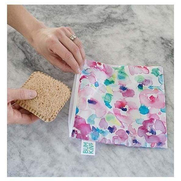 products/bumkins-large-snack-bag-watercolour-reusable-yum-kids-store-flooring_768.jpg