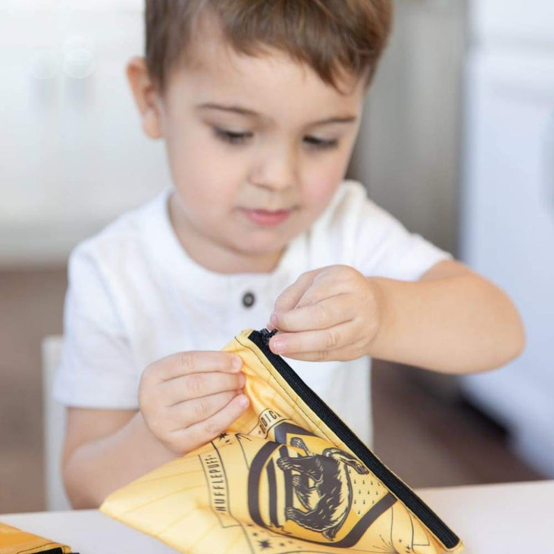products/bumkins-reusable-sandwich-snack-bags-3-pack-hufflepuff-yum-kids-store-child-learning-play-406.jpg