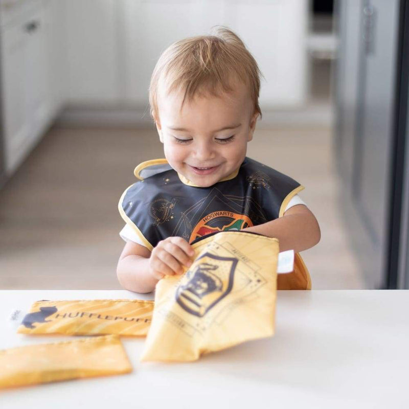 products/bumkins-reusable-sandwich-snack-bags-3-pack-hufflepuff-yum-kids-store-child-toddler-play-141.jpg