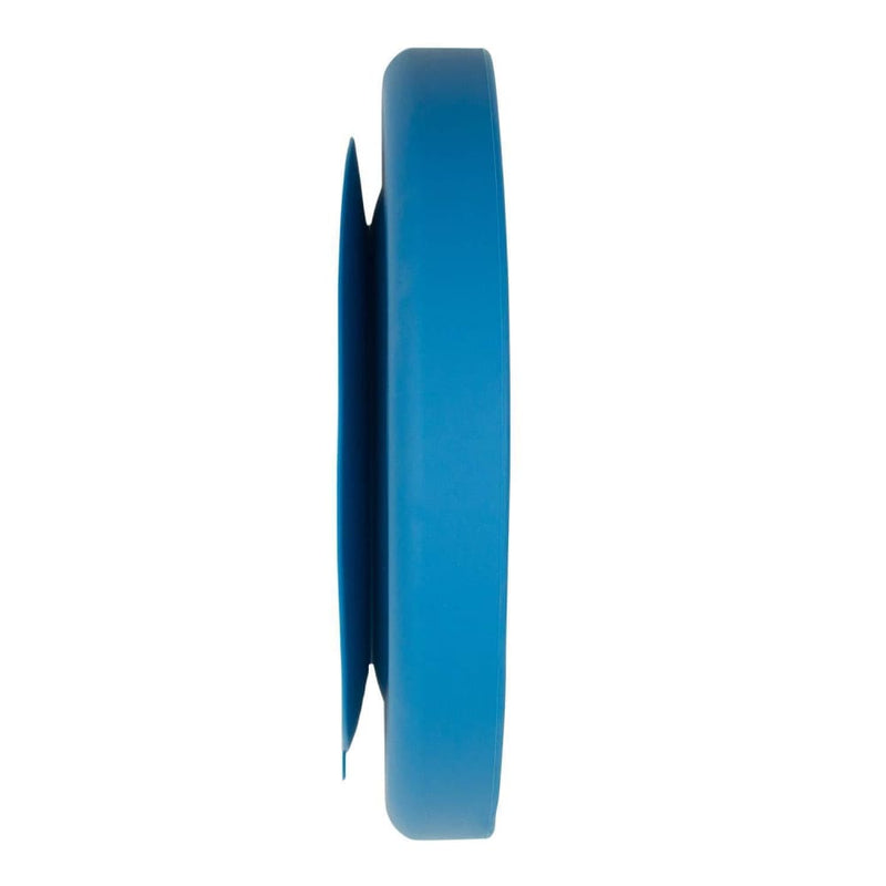 products/bumkins-silicone-grip-dish-dark-blue-plate-yum-kids-store-turquoise-longboard-skateboard_637.jpg