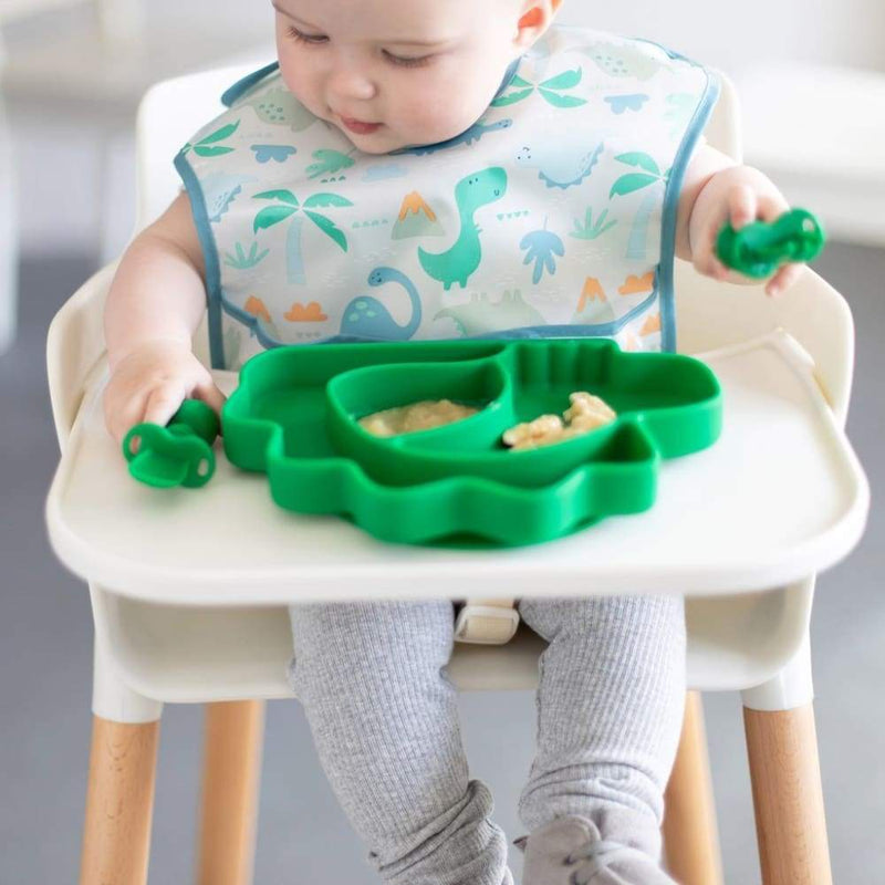 products/bumkins-silicone-grip-dish-dinosaur-plate-yum-kids-store-child-green-toddler_250.jpg