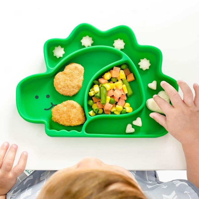 products/bumkins-silicone-grip-dish-dinosaur-plate-yum-kids-store-green-food_779.jpg