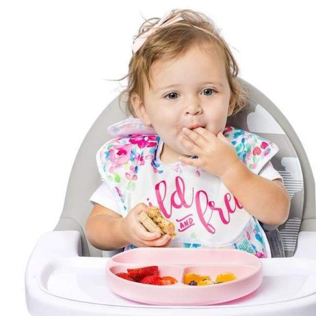 products/bumkins-silicone-grip-dish-pink-plate-yum-kids-store-child-eating-toddler_711.jpg
