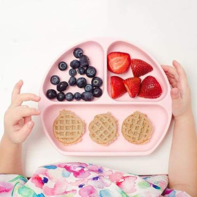 products/bumkins-silicone-grip-dish-pink-plate-yum-kids-store-food-breakfast-meal_986.jpg