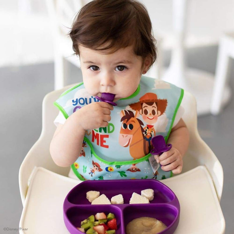 products/bumkins-silicone-grip-dish-purple-plate-yum-kids-store-child-toddler-play_481.jpg
