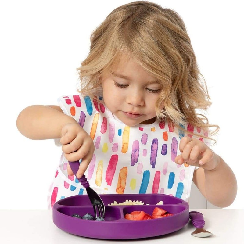 products/bumkins-silicone-grip-dish-purple-plate-yum-kids-store-child-toddler-play_649.jpg
