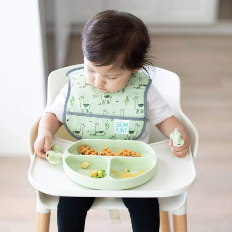 products/bumkins-silicone-grip-dish-sage-plate-yum-kids-store-child-toddler-baby-784.jpg