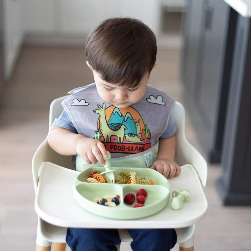 products/bumkins-silicone-grip-dish-sage-plate-yum-kids-store-child-toddler-eating-143.jpg