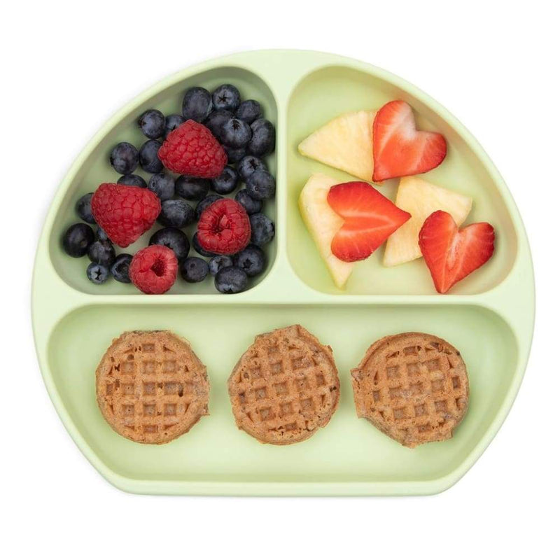 products/bumkins-silicone-grip-dish-sage-plate-yum-kids-store-meal-food-585.jpg