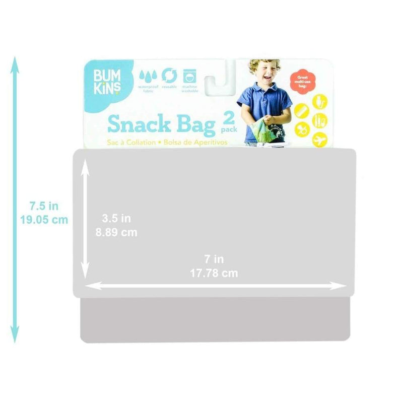 products/bumkins-small-snack-bag-2-pack-sea-friends-whales-reusable-yum-kids-store_806.jpg
