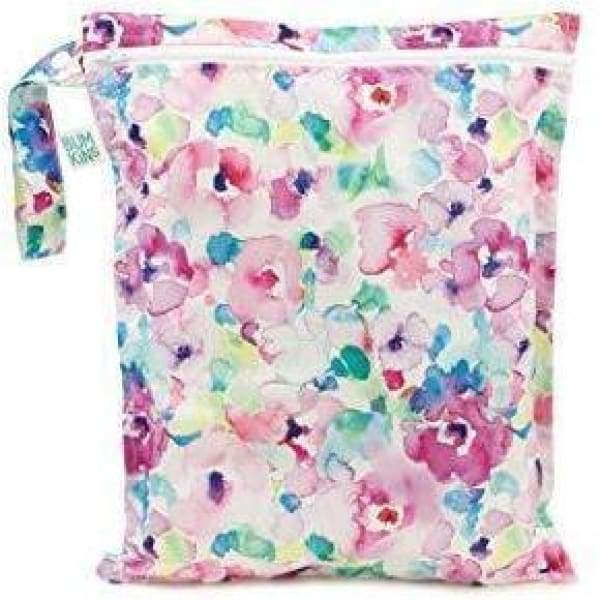 products/bumkins-wet-bag-watercolour-yum-kids-store-pink-throw-pillow-590.jpg
