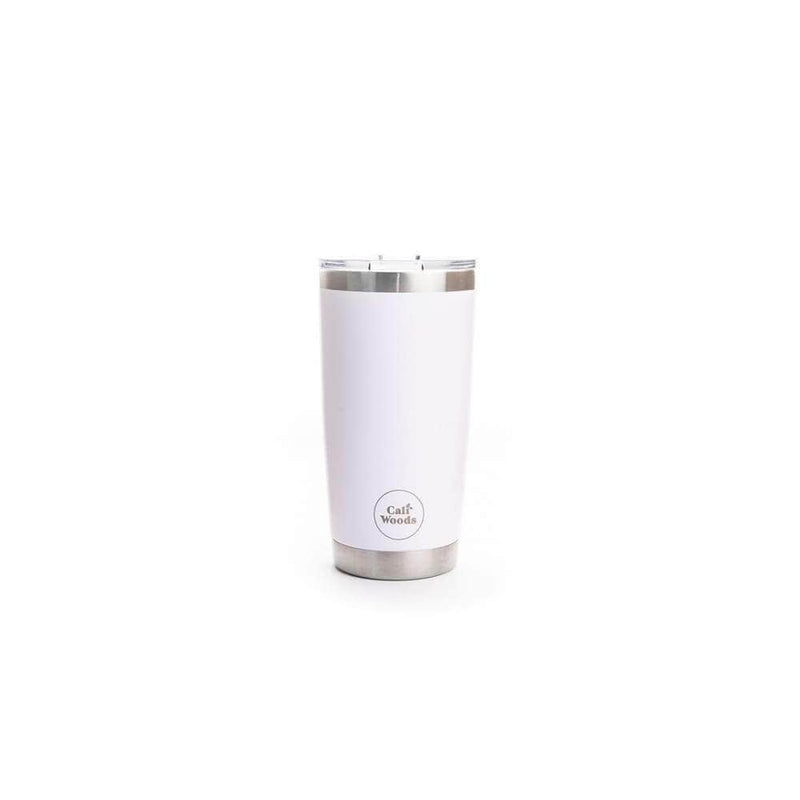 products/caliwoods-hot-cold-tumbler-white-yum-kids-store-beige-991.jpg