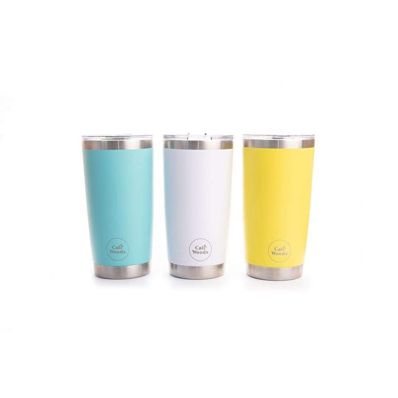 products/caliwoods-hot-cold-tumbler-white-yum-kids-store-cylinder-drinkware-163.jpg
