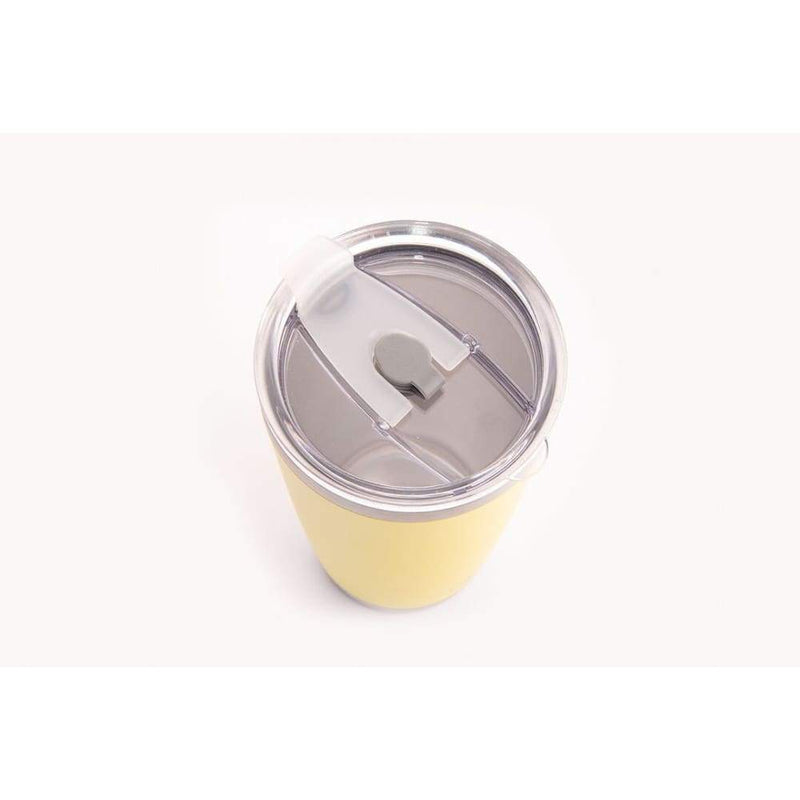 products/caliwoods-hot-cold-tumbler-white-yum-kids-store-lid-food-small-647.jpg