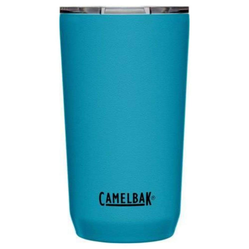 products/camelbak-horizon-500ml-insulated-stainless-steel-tumbler-larkspur-yum-kids-store-aqua-turquoise-cylinder-616.jpg