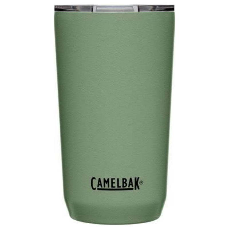 products/camelbak-horizon-500ml-insulated-stainless-steel-tumbler-moss-yum-kids-store-green-cylinder-871.jpg
