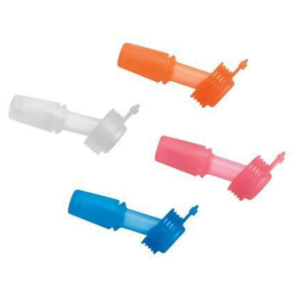 Camelbak Replacement Eddy+™ Kids Bite Valve Multi-Pack Camelbak Mouthpiece