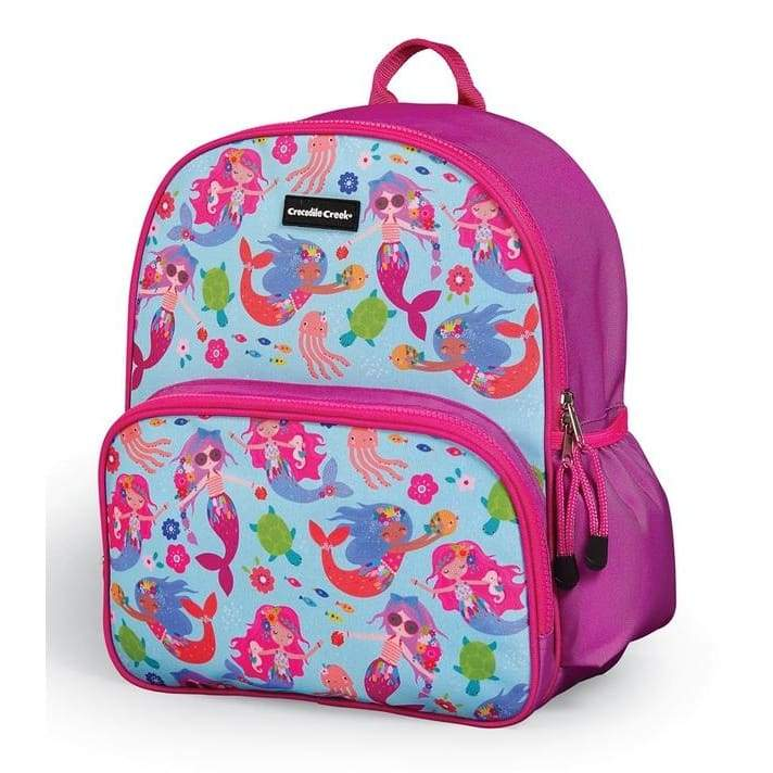 products/crocodile-creek-backpack-mermaid-yum-kids-store-bag-pink-742.jpg