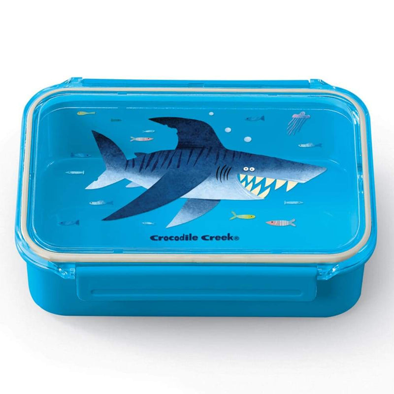 products/crocodile-creek-bento-box-shark-city-lunchbox-yum-kids-store-fish-blue-turquoise-659.jpg