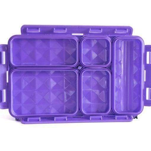 products/go-green-large-lunchbox-purple-yum-kids-store-violet-cobalt-732.jpg