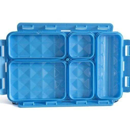 products/go-green-lunchset-blue-camo-box-lunchbox-yum-kids-store-cobalt-plastic-924.jpg