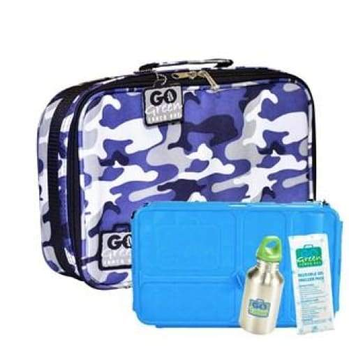 products/go-green-lunchset-blue-camo-box-lunchbox-yum-kids-store-luggage-bags-bag-681.jpg